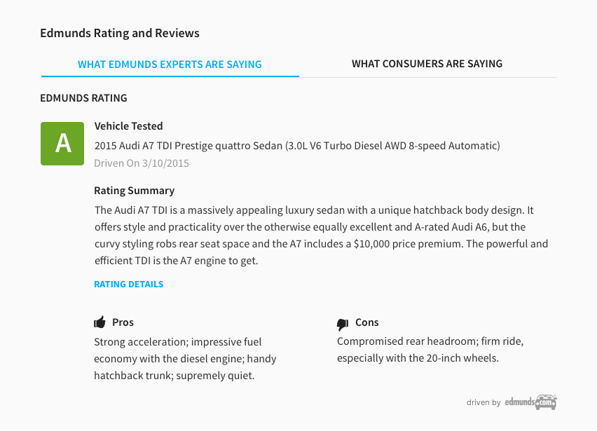 rating_reviews_experts.png