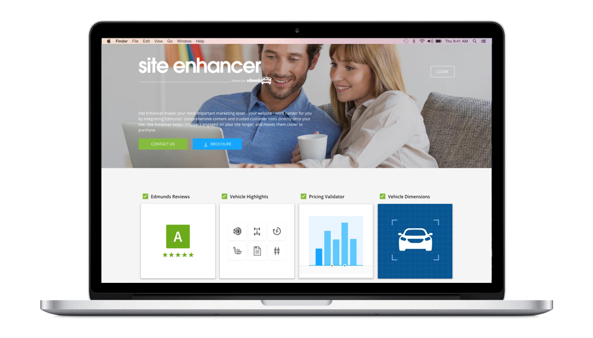 SiteEnhancer_PC2.png