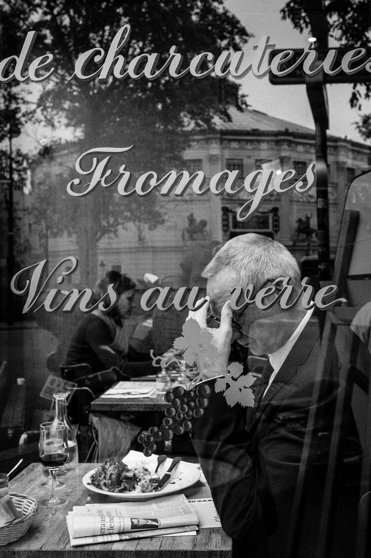 NBaker_Paris_121010_8139.jpg