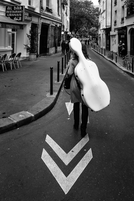 NBaker_Paris_121011_8340.jpg
