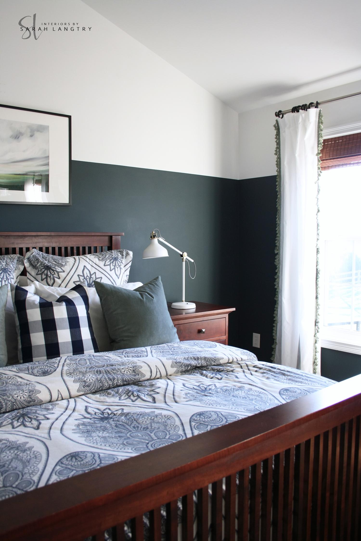 bedroom17.jpg