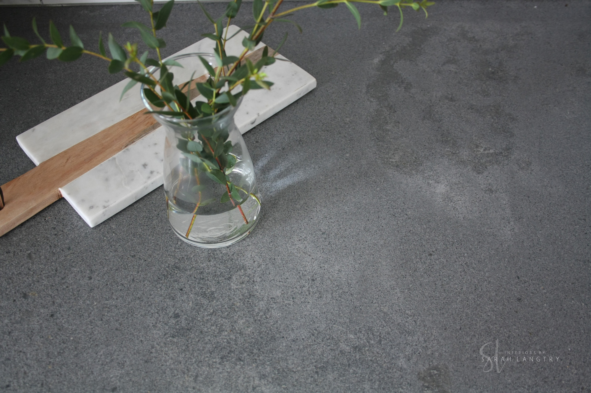 rugged-concrete-countertops.jpg