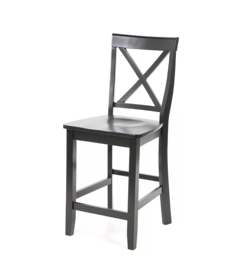 delaine 24%22 bar stool.png