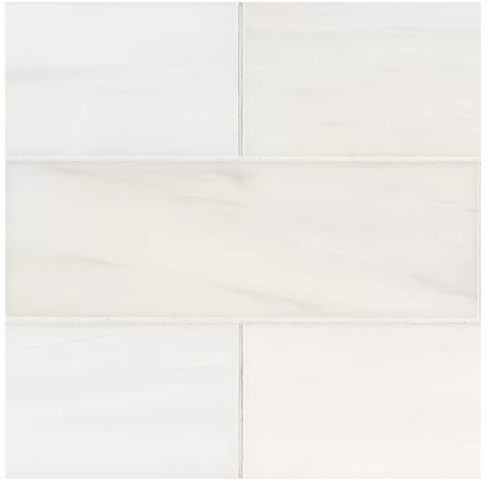 4 x 12 white marble subway tile.png