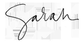 sarah copy.png