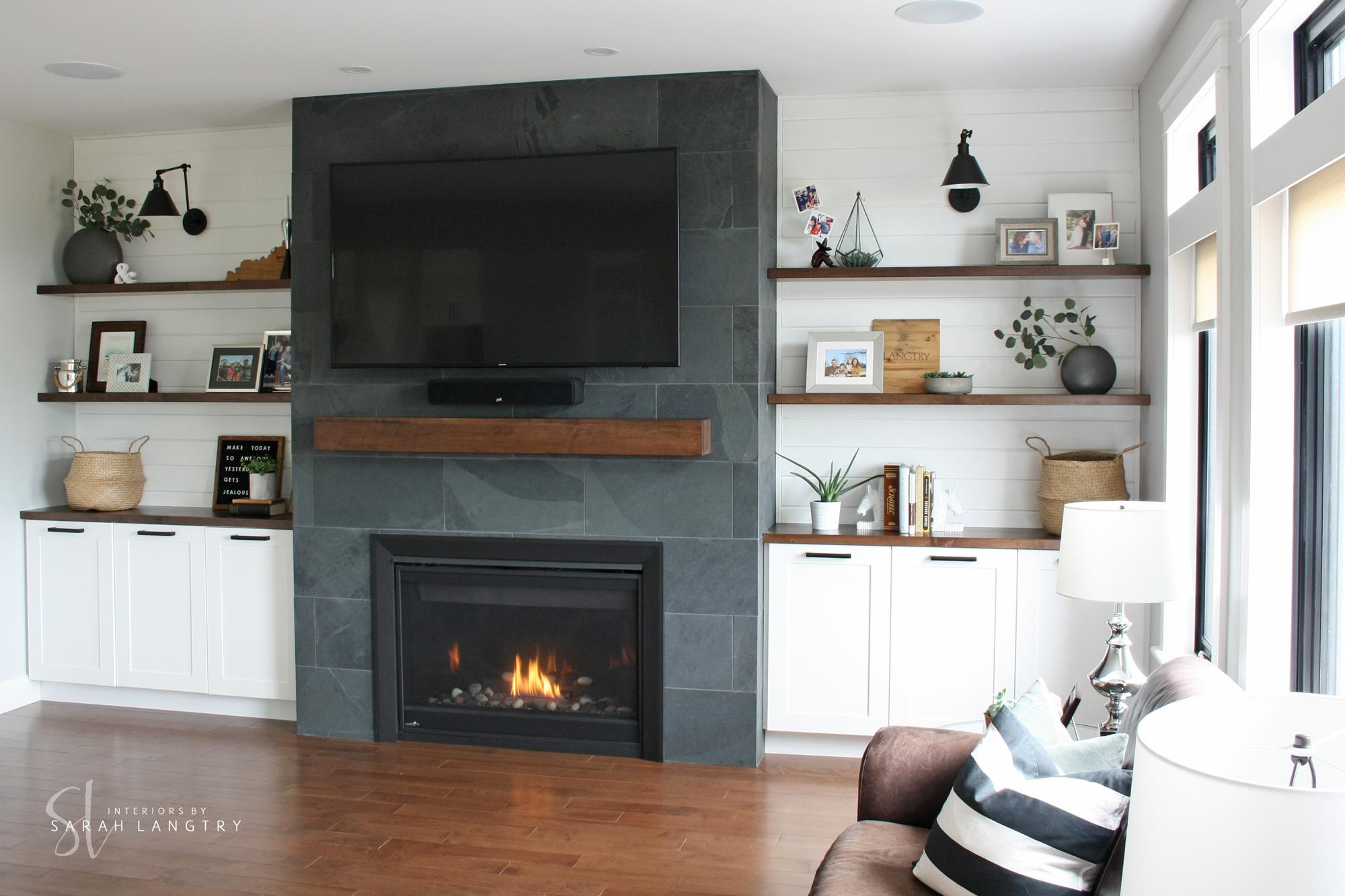 interior-design-custom-builtins-fireplace-slate-goderich-ontario.jpg