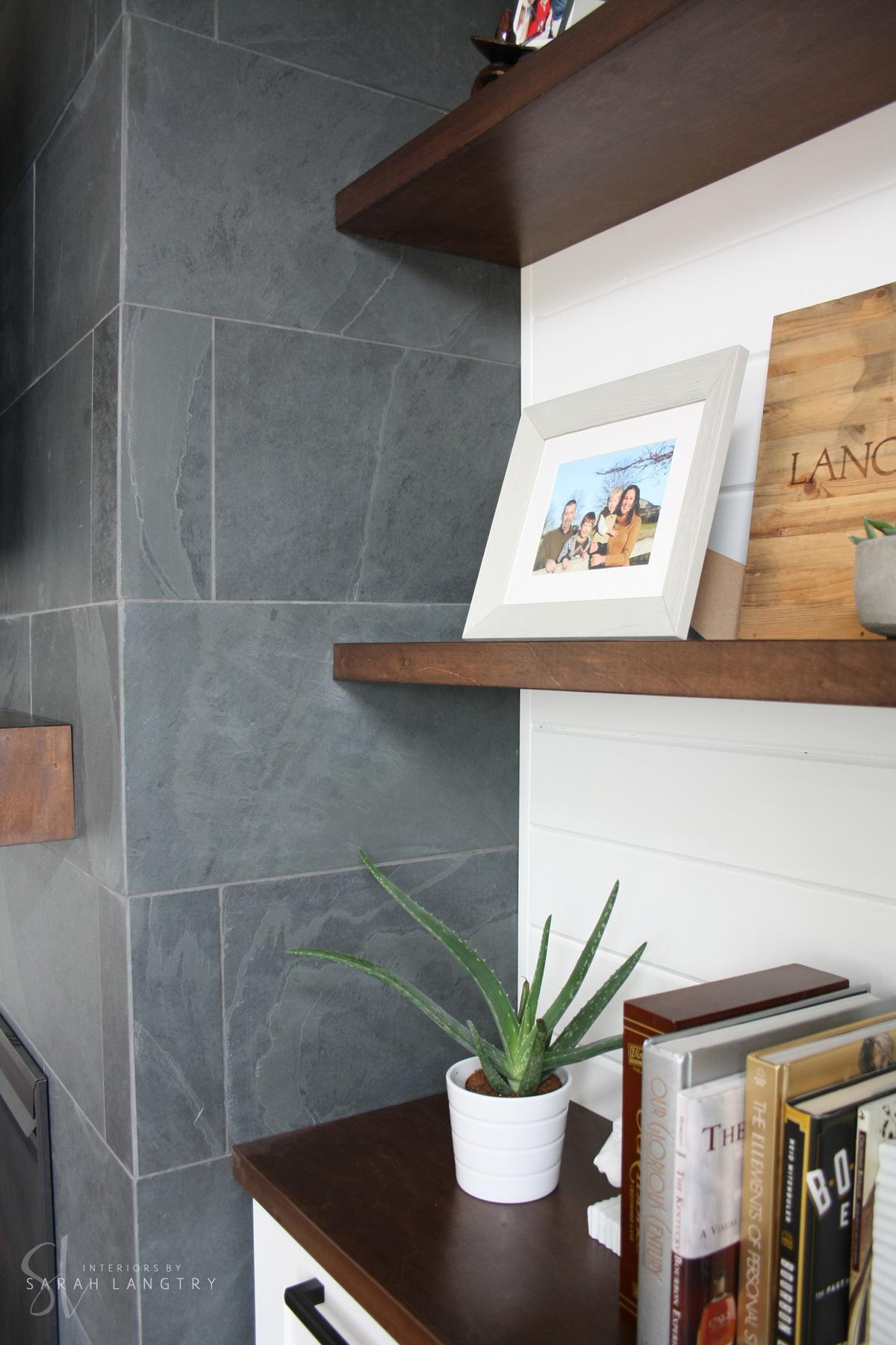 interior-design-custom-millwork-styling-goderich-ontario.jpg