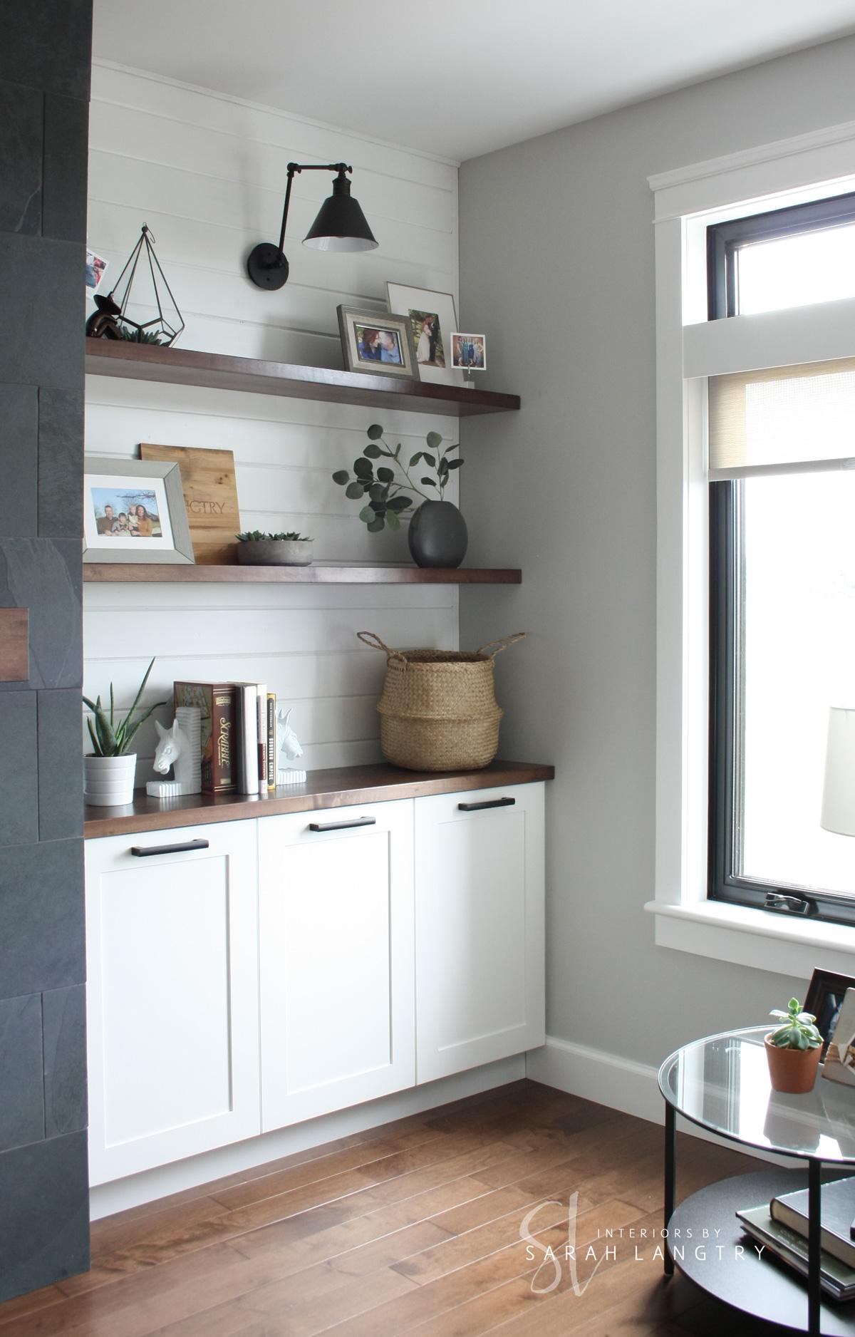 interior-design-goderich-ontario-bulitins-millwork-fireplace.jpg
