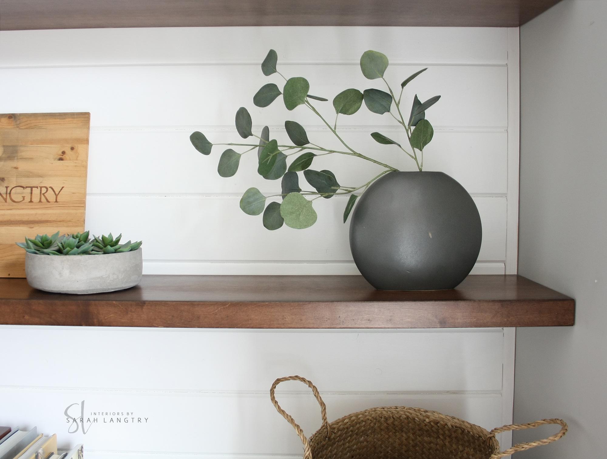 interior-design-styling-furniture-goderich-ontario_edited-1.jpg