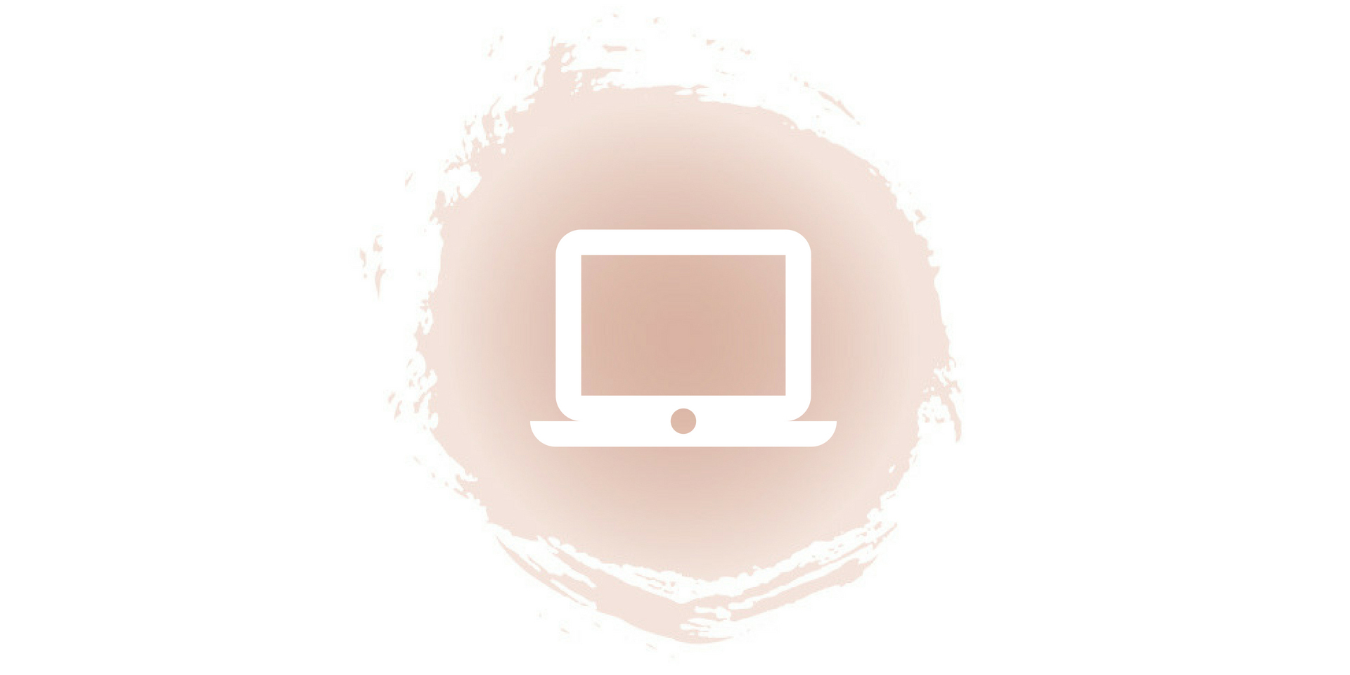 computer-long.jpg