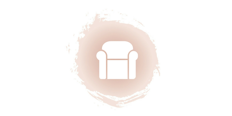 logo chair-long.jpg