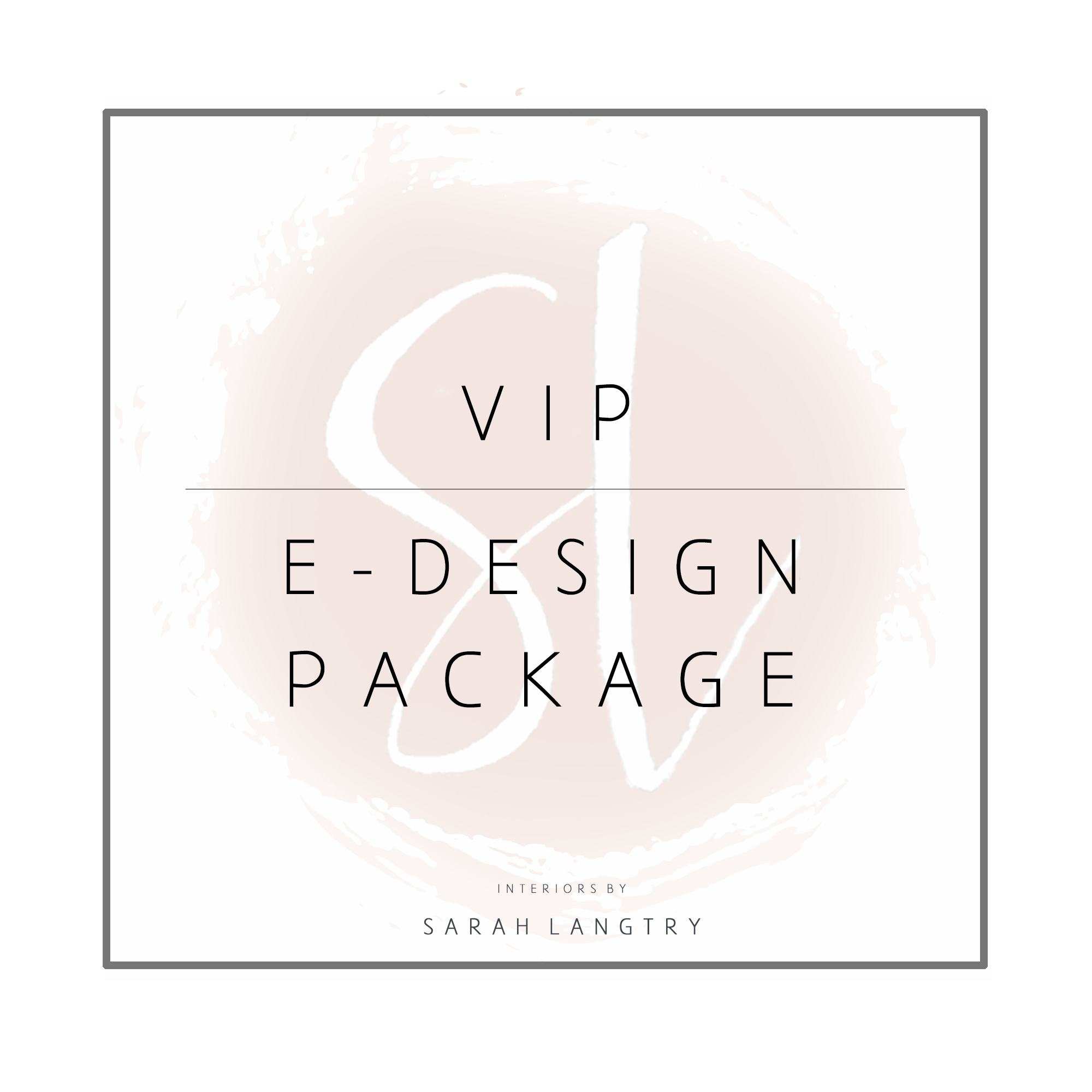 VIP-Edesign-cover-page.jpg