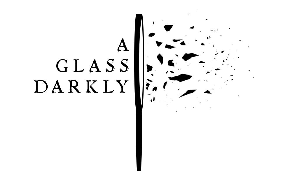 glassdarklylogo.jpg