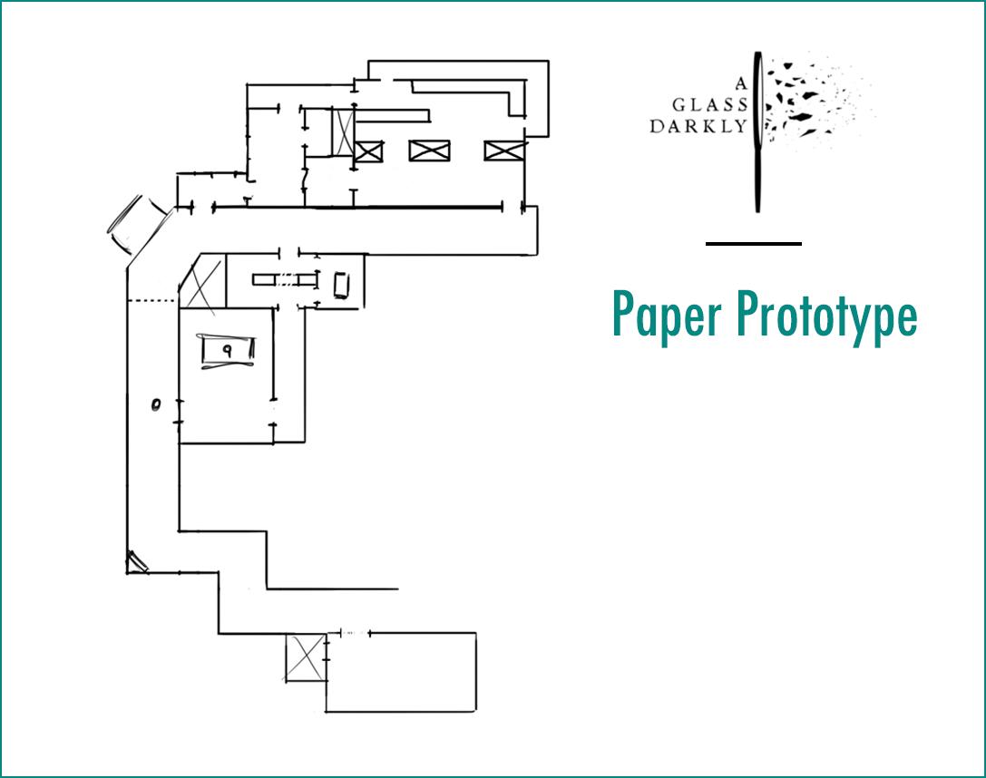 AGlassDarkly-PaperMap.png