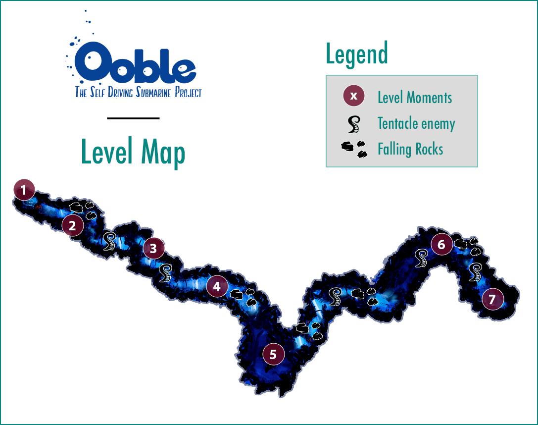 OOB-LevelMap.png