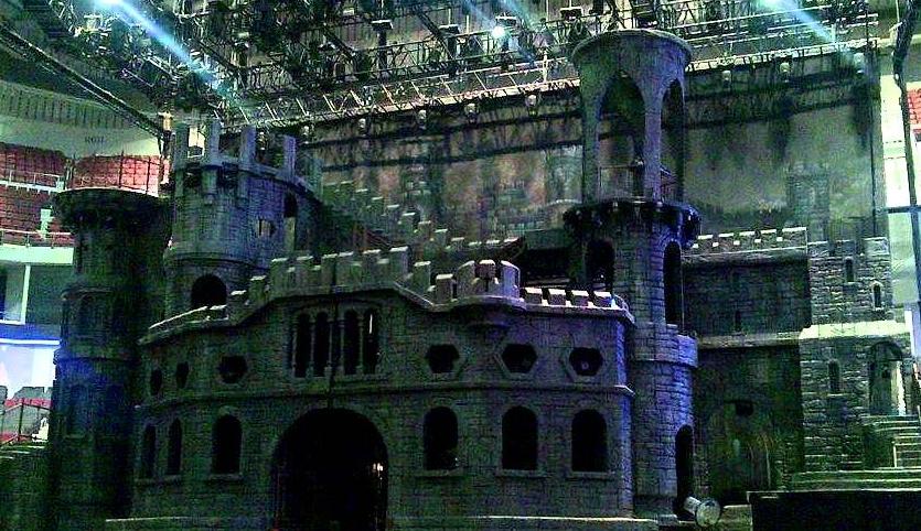 btwb-castle.jpg
