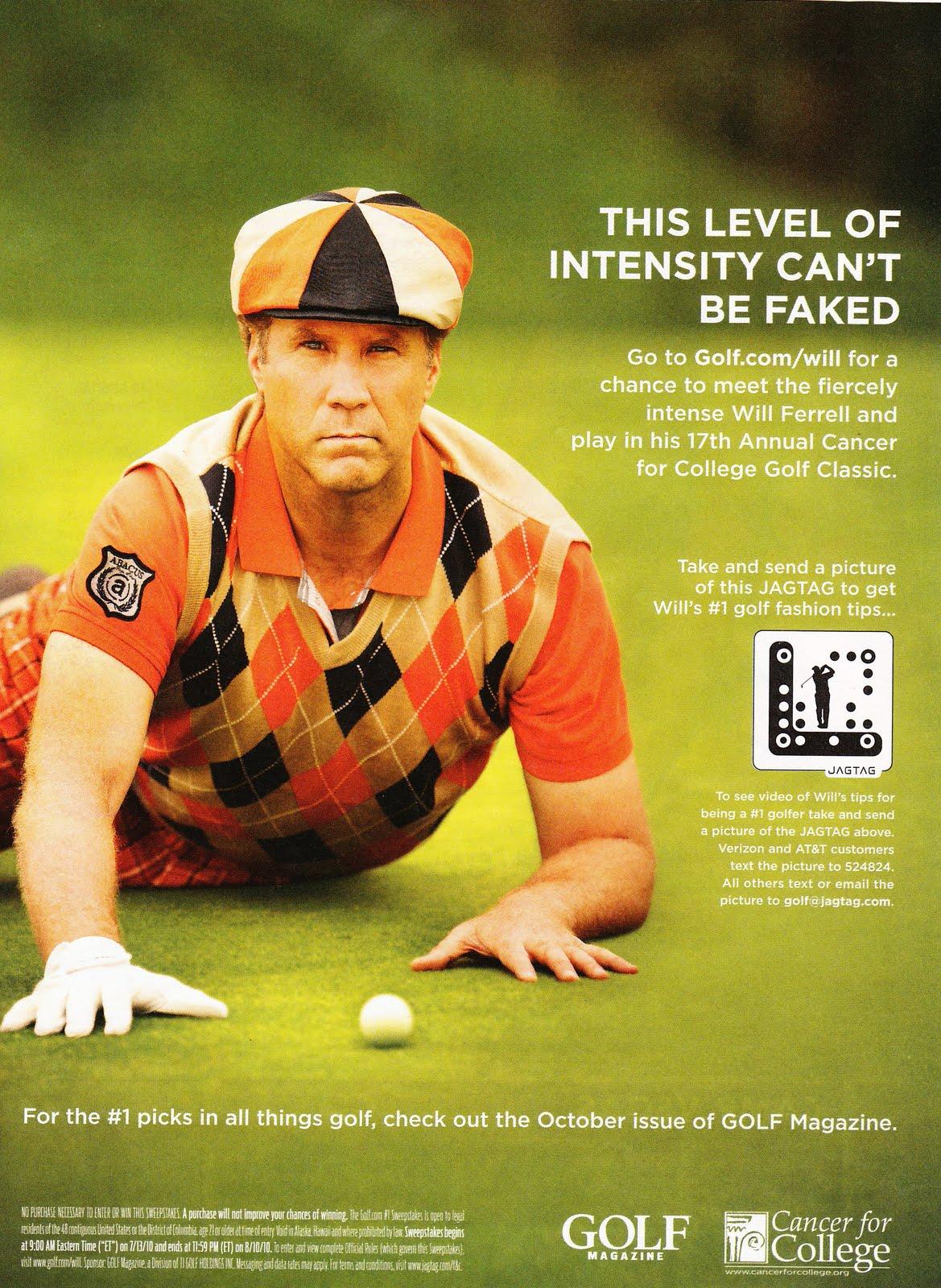 golfjagtag.jpg