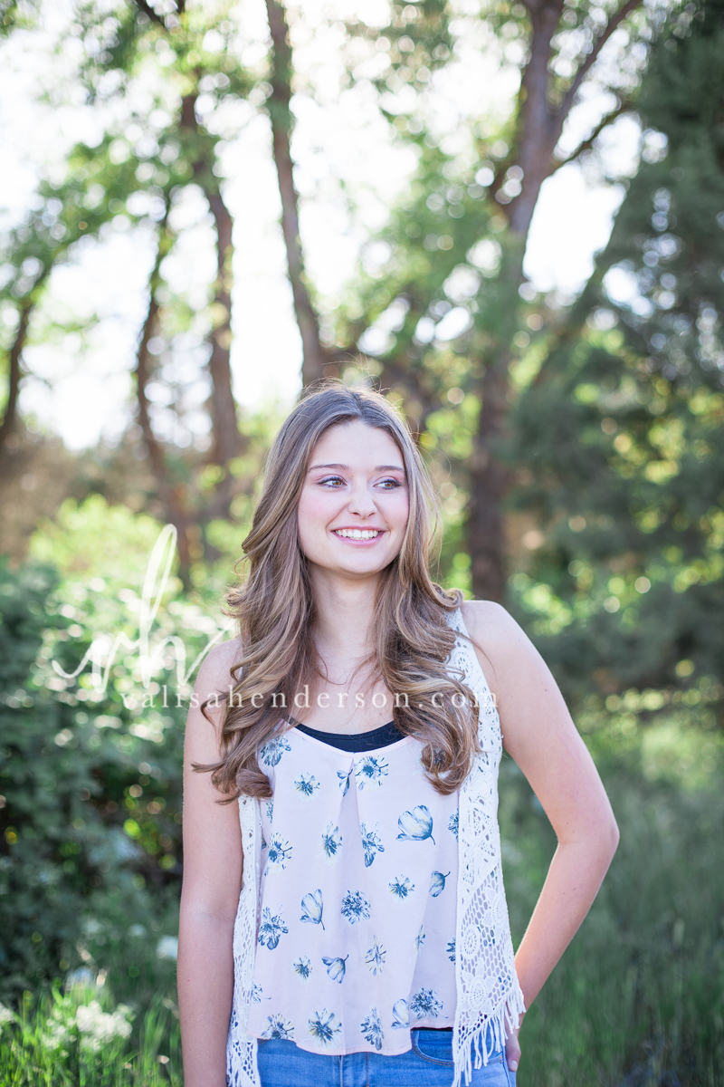 Yreka Tween Photography at Greenhorn Park-6442.jpg