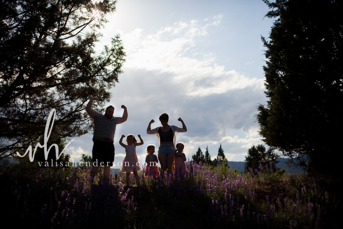 Yreka Family Photographer (5 of 15).jpg