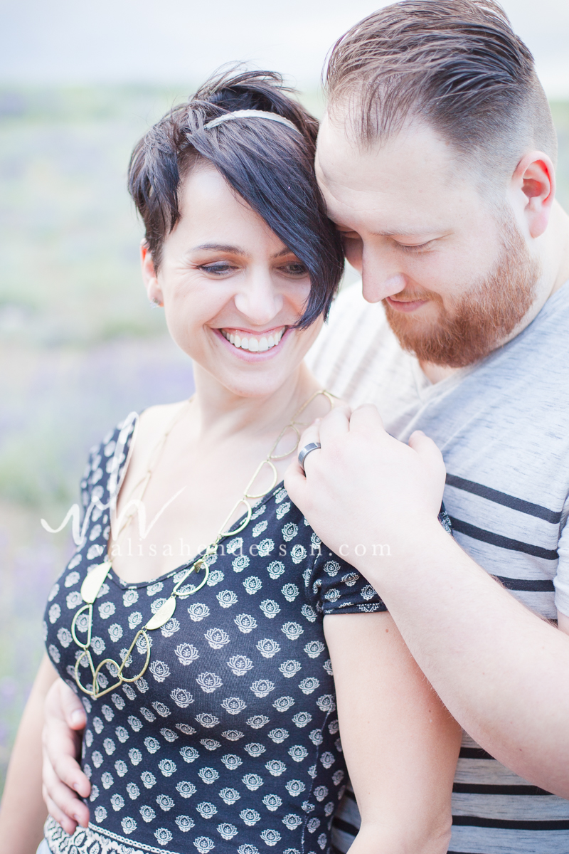 Yreka Family Photographer (14 of 15).jpg