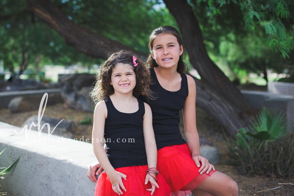 Medford Family Photographer - Web (1 of 10).jpg