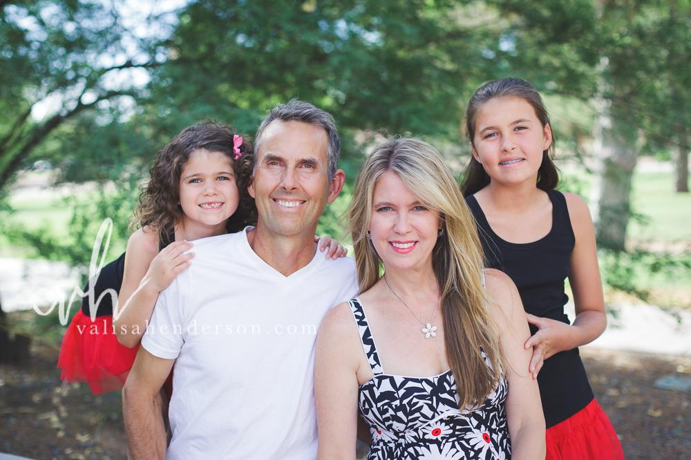 Medford Family Photographer - Web (2 of 10).jpg