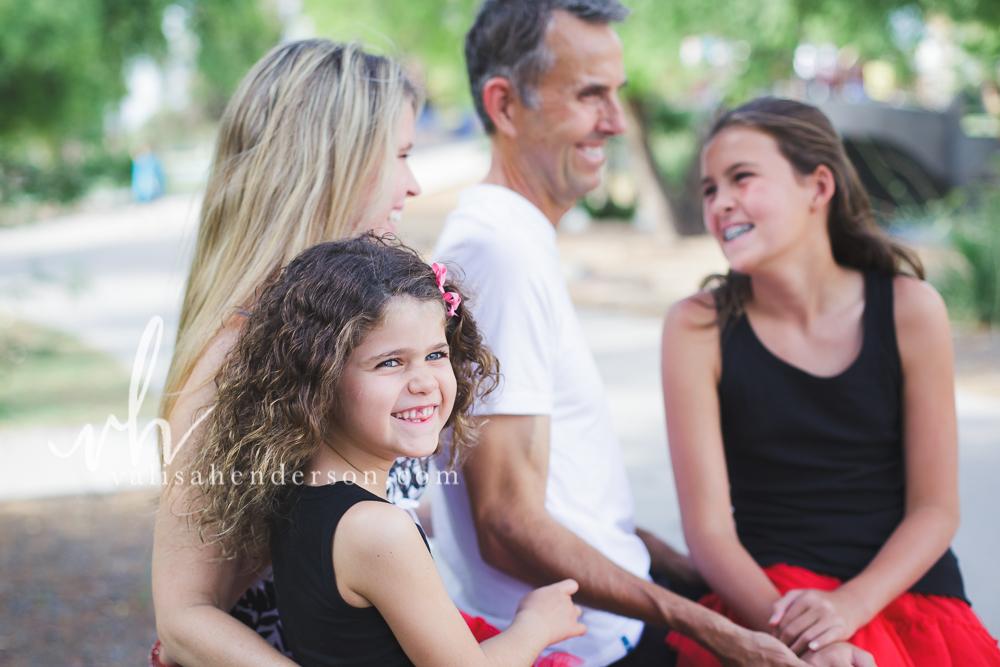 Medford Family Photographer - Web (3 of 10).jpg