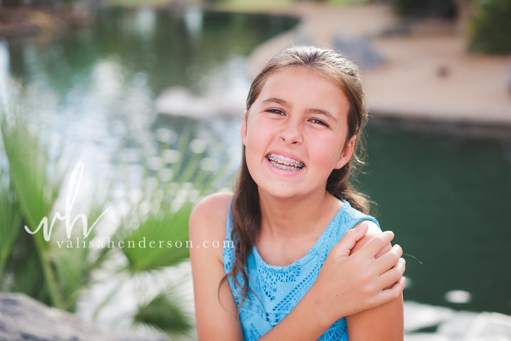 Medford Family Photographer - Web (6 of 10).jpg