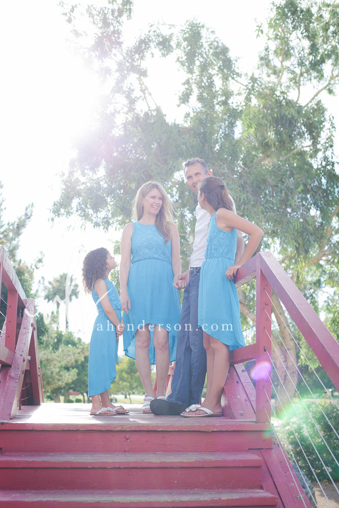 Medford Family Photographer - Web (7 of 10).jpg