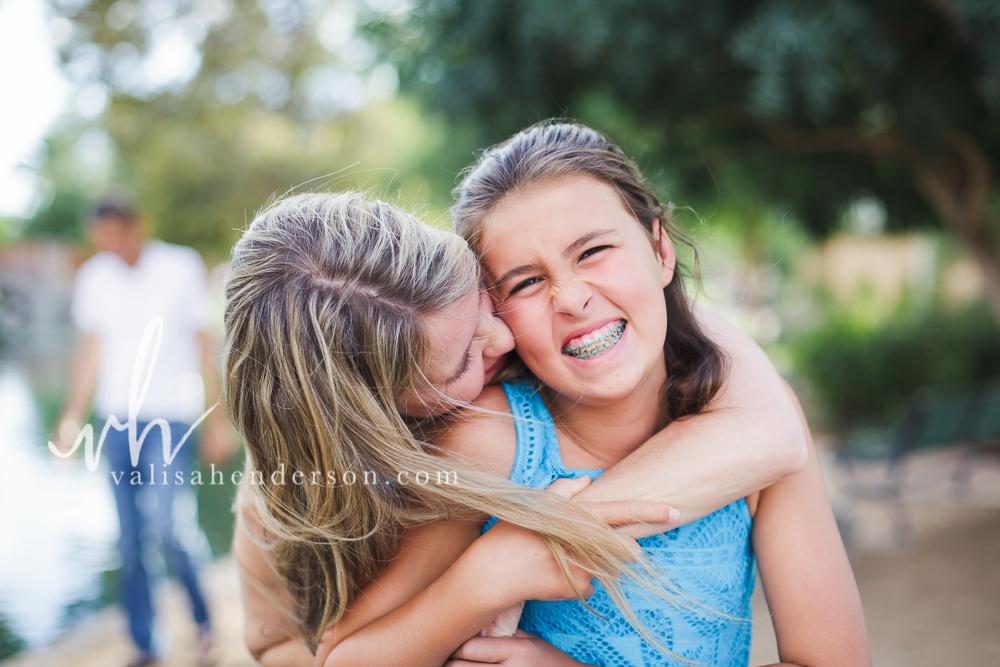 Medford Family Photographer - Web (8 of 10).jpg