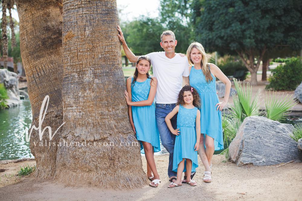 Medford Family Photographer - Web (4 of 10).jpg