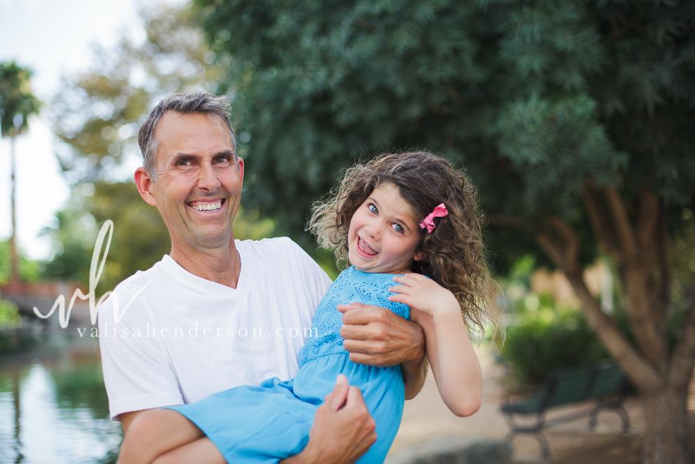 Medford Family Photographer - Web (9 of 10).jpg