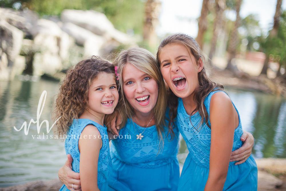 Medford Family Photographer - Web (10 of 10).jpg