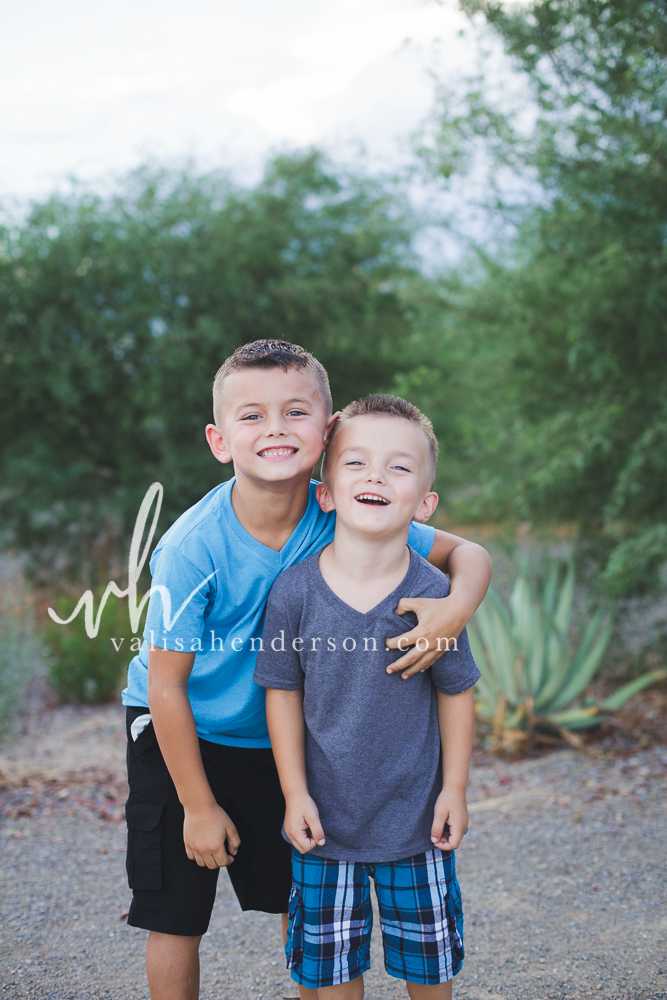 Yreka Family Photographer - Brother Photoshoot (2 of 9).jpg