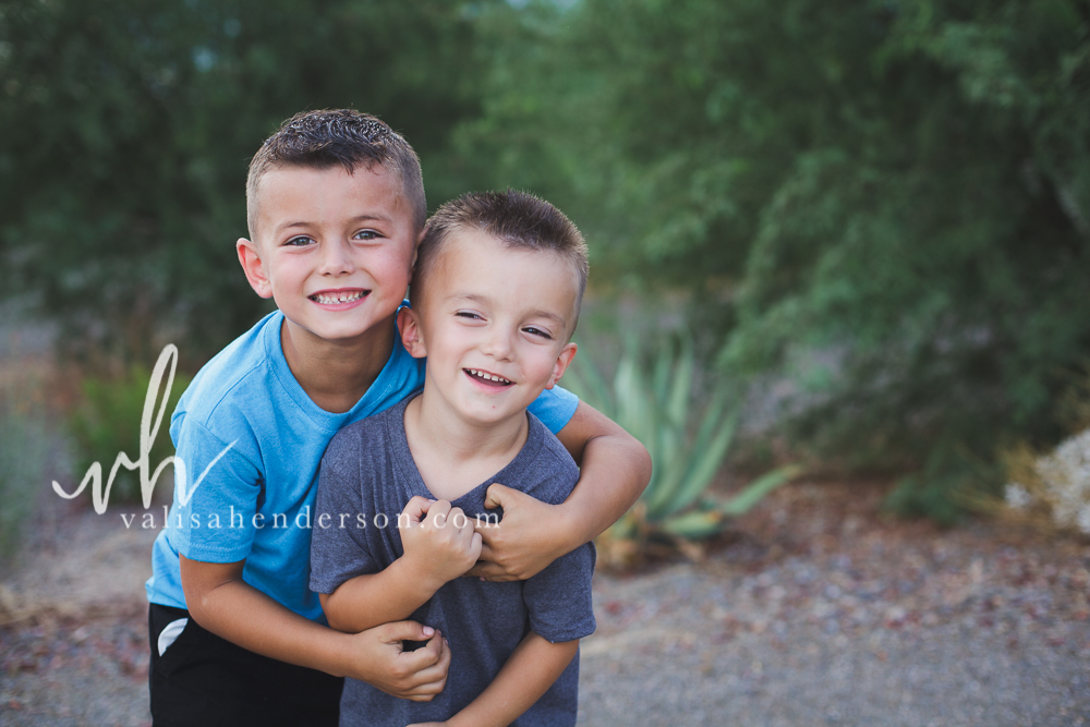 Yreka Family Photographer - Brother Photoshoot (3 of 9).jpg