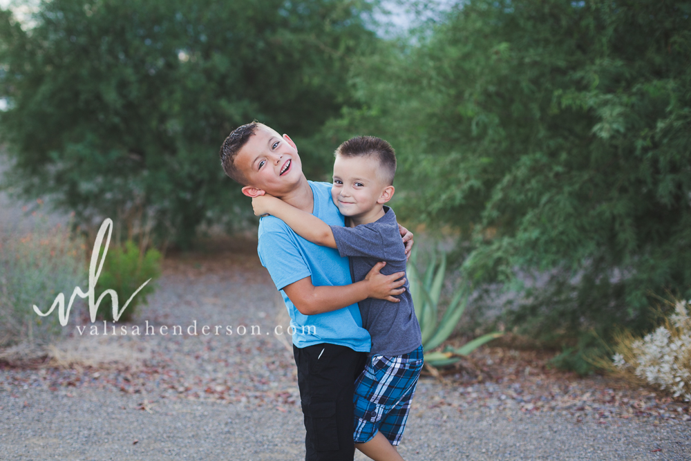 Yreka Family Photographer - Brother Photoshoot (4 of 9).jpg