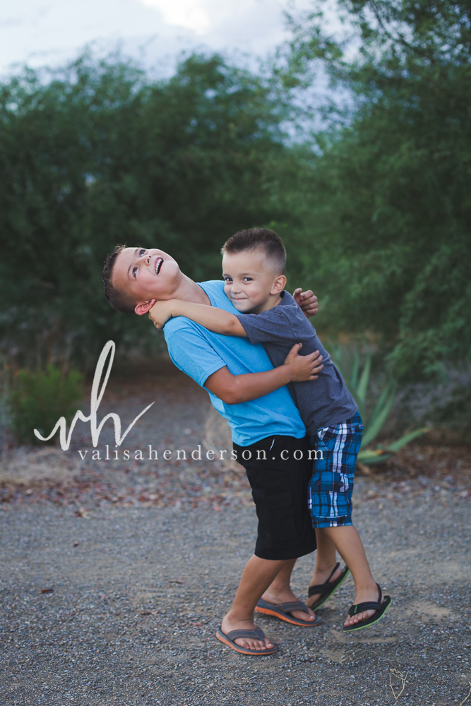Yreka Family Photographer - Brother Photoshoot (5 of 9).jpg