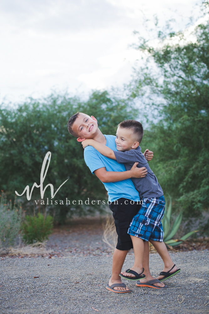 Yreka Family Photographer - Brother Photoshoot (6 of 9).jpg
