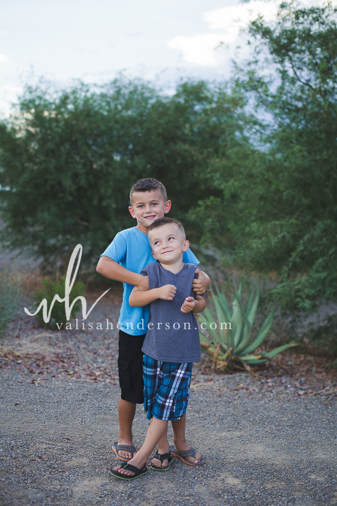 Yreka Family Photographer - Brother Photoshoot (9 of 9).jpg