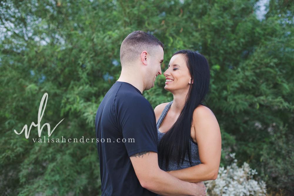 Medford Family Photography - VHP - Harris (10 of 11).jpg
