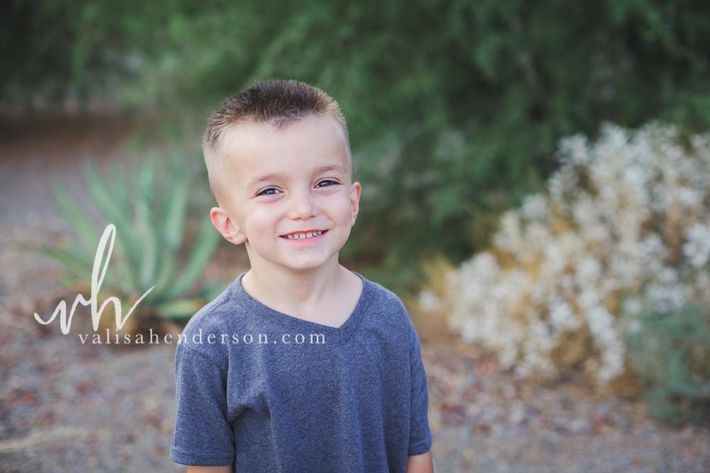 Medford Family Photography - VHP - Harris (7 of 11).jpg