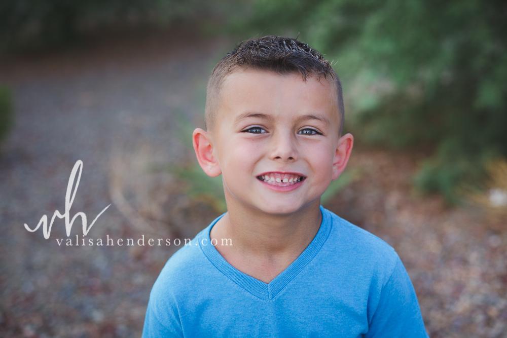 Medford Family Photography - VHP - Harris (6 of 11).jpg