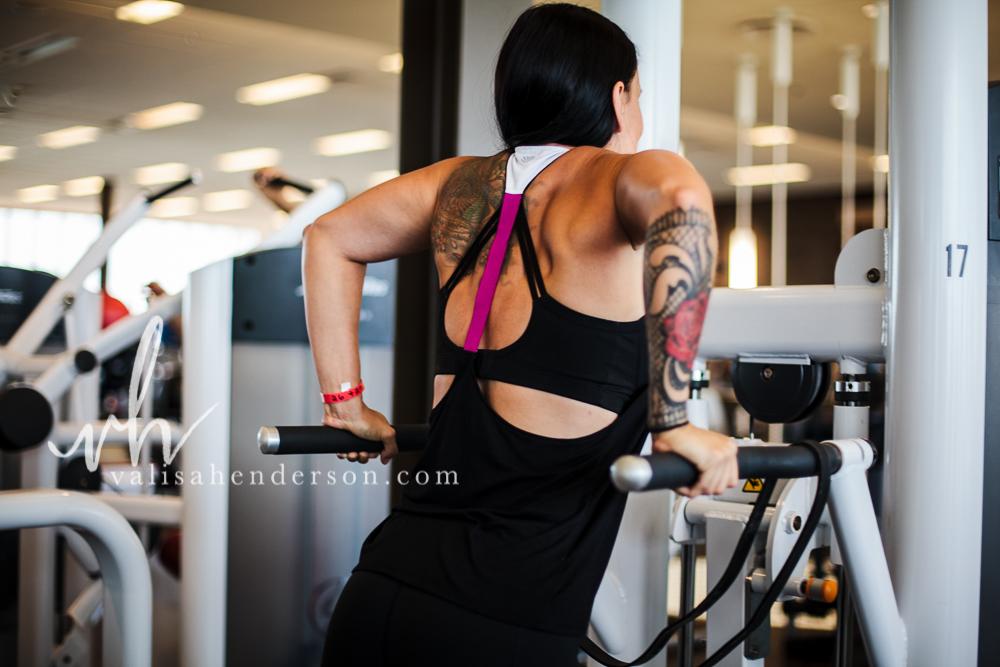 Fitness Photoshoot - Yreka Photographer - Web (2 of 7).jpg