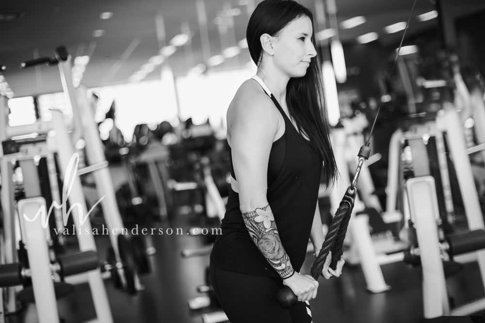 Fitness Photoshoot - Yreka Photographer - Web (4 of 7).jpg