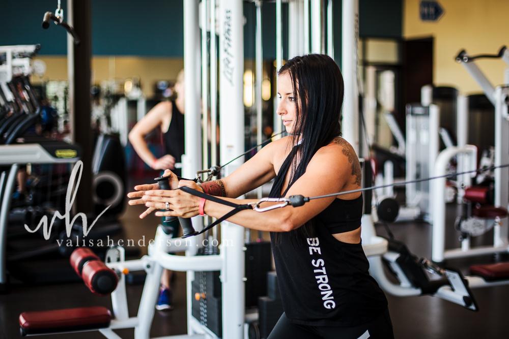 Fitness Photoshoot - Yreka Photographer - Web (3 of 7).jpg