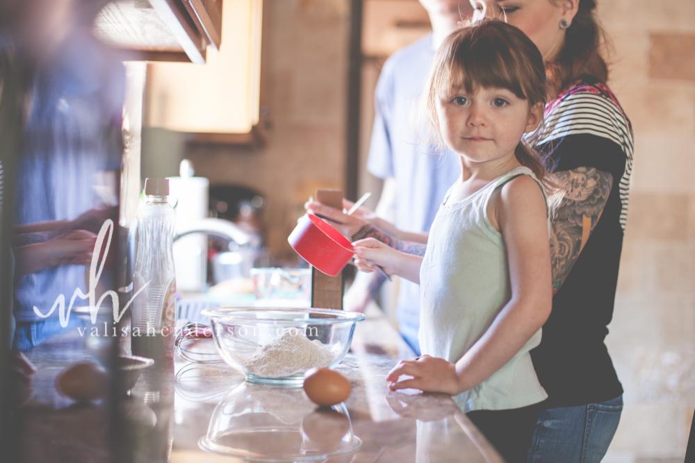 Lifestyle Family Photoshoot - VHP - Wait (2 of 86).jpg