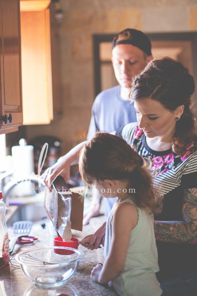 Lifestyle Family Photoshoot - VHP - Wait (1 of 86).jpg
