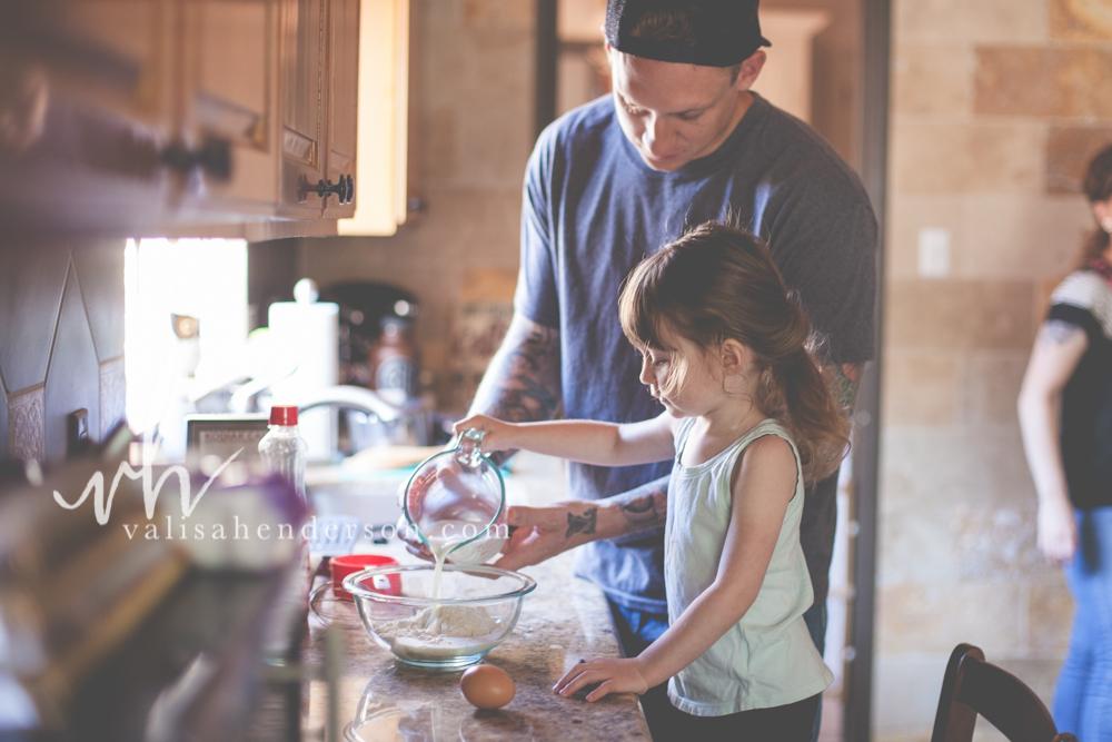 Lifestyle Family Photoshoot - VHP - Wait (4 of 86).jpg
