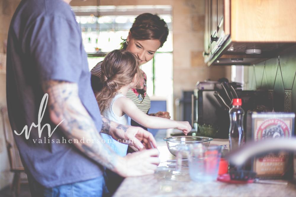 Lifestyle Family Photoshoot - VHP - Wait (6 of 86).jpg