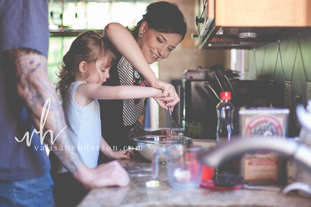 Lifestyle Family Photoshoot - VHP - Wait (8 of 86).jpg